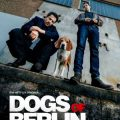Dogs of Berlin season 1 download free (all tv episodes in HD)