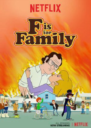 F Is For Family season 3 download free (all tv episodes in HD)