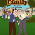 F is for Family season 4 download (tv episodes 1, 2,...)