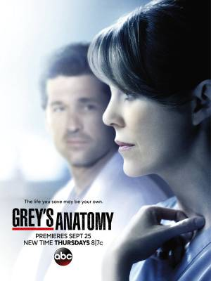 Grey's Anatomy season 11 download free (all tv episodes in HD)