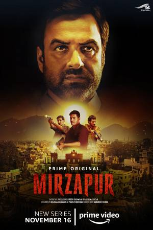 Mirzapur season 1 download free (all tv episodes in HD)