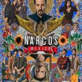Narcos: Mexico season 2 download (tv episodes 1, 2,...)