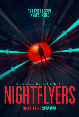 Nightflyers season 1 download free (all tv episodes in HD)