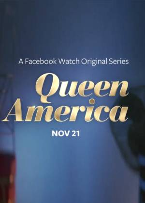 Queen America season 1 download free (all tv episodes in HD)