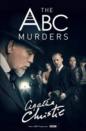 The ABC Murders (2018 tv mini-series) download free (all tv episodes in HD)