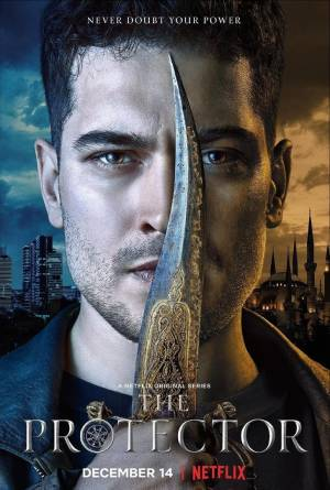 The Protector season 1 download free (all tv episodes in HD)