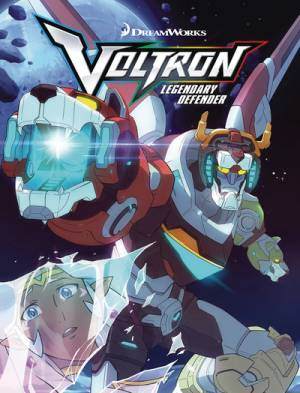 Voltron Legendary Defender season 4 download free (all tv episodes in HD)