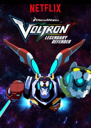 Voltron Legendary Defender season 5 download free (all tv episodes in HD)