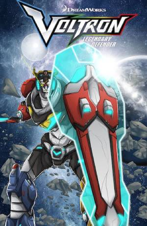 Voltron Legendary Defender season 1 download free (all tv episodes in HD)