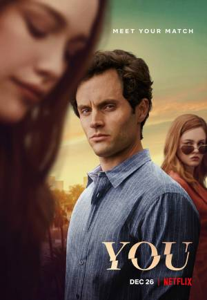 You season 2 download (tv episodes 1, 2,...)