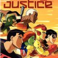 Young Justice season 1 download free (all tv episodes in HD)