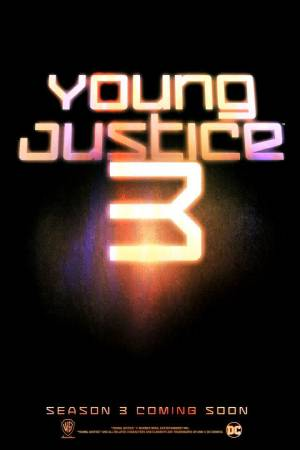 Young Justice season 3 download free (all tv episodes in HD)