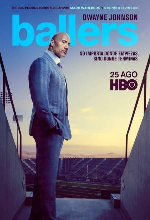 Ballers season 5 download (tv episodes 1, 2,...)