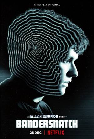 Black Mirror (Bandersnatch) season 5 download free (all tv episodes in HD)