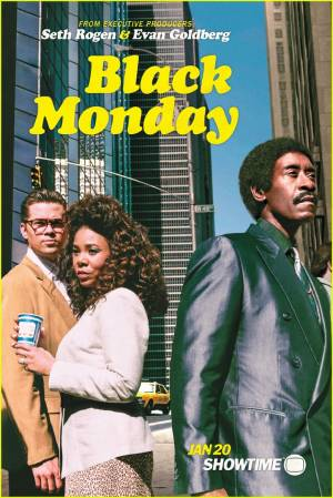 Black Monday season 1 download free (all tv episodes in HD)