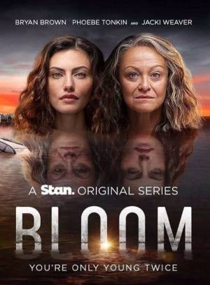 Bloom season 1 download free (all tv episodes in HD)