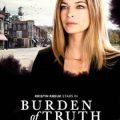 Burden of Truth season 1 download free (all tv episodes in HD)