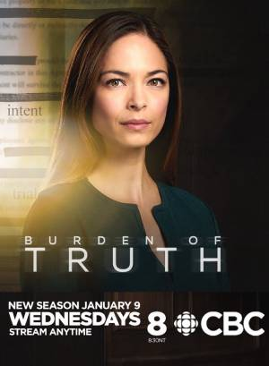 Burden of Truth season 2 download free (all tv episodes in HD)