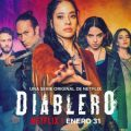 Diablero season 2 download (tv episodes 1, 2,...)