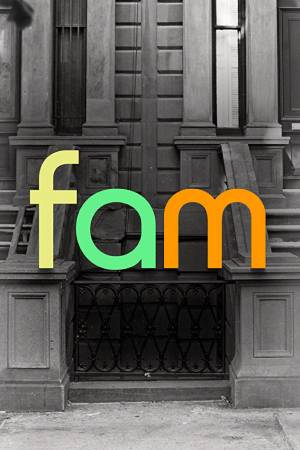 Fam season 1 download free (all tv episodes in HD)