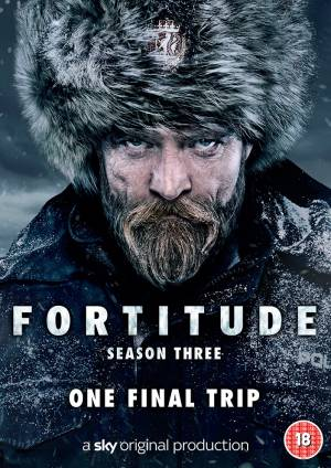 Fortitude Season 3 download free (all tv episodes in HD)