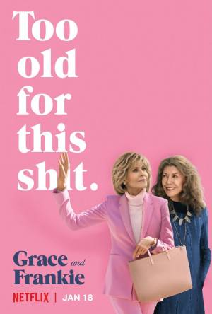 Grace and Frankie season 5 download free (all tv episodes in HD)