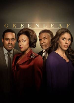 Greenleaf season 4 download (tv episodes 1, 2,...)