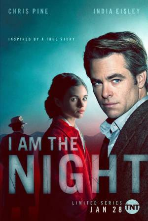 I Am The Night season 1 download free (all tv episodes in HD)