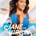 Jane the Virgin season 5 download free (all tv episodes in HD)