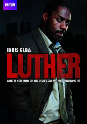Luther season 1 download free (all tv episodes in HD)