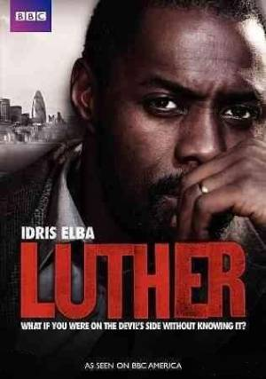 Luther season 2 download free (all tv episodes in HD)