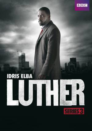 Luther season 3 download free (all tv episodes in HD)