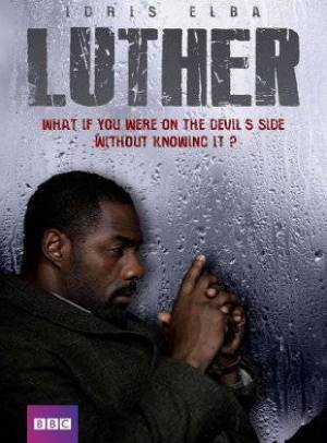 Luther season 4 download free (all tv episodes in HD)