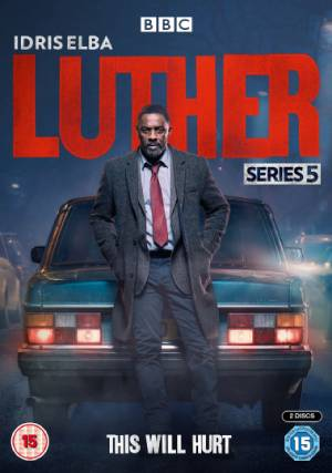 Luther season 5 download free (all tv episodes in HD)