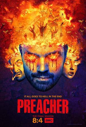Preacher final season 4 download free (all tv episodes in HD)