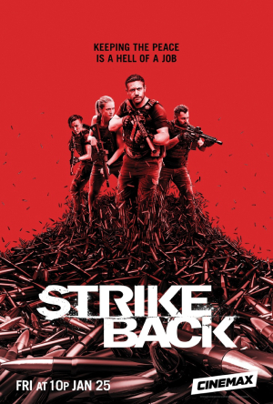 Strike Back season 7 download free (all tv episodes in HD)