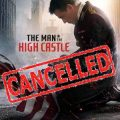 The Man in the High Castle Season 4 download (tv episodes 1, 2,...)