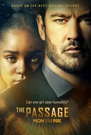 The Passage season 1 download free (all tv episodes in HD)
