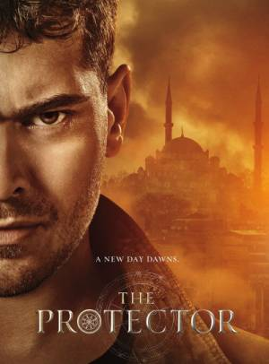 The Protector season 2 download free (all tv episodes in HD)