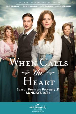 When Calls The Heart season 3 download free (all tv episodes in HD)