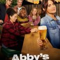 Abby's season 1 download free (all tv episodes in HD)