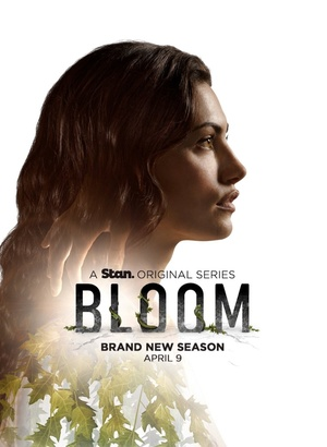 Bloom season 2 download (tv episodes 1, 2,...)