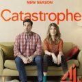 Catastrophe season 4 download free (all tv episodes in HD)