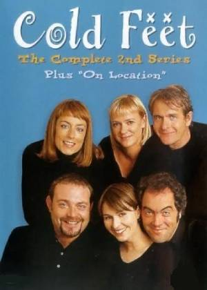 Cold Feet season 2 download free (all tv episodes in HD)