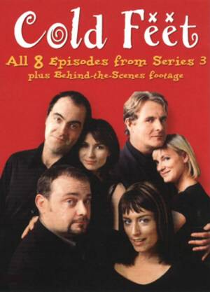Cold Feet season 3 download free (all tv episodes in HD)