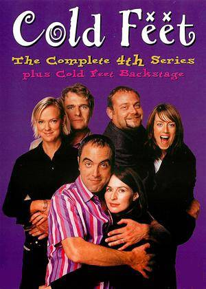 Cold Feet season 4 download free (all tv episodes in HD)