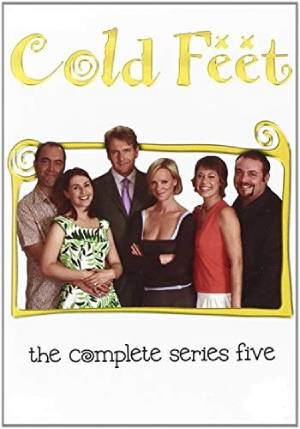 Cold Feet season 5 download free (all tv episodes in HD)