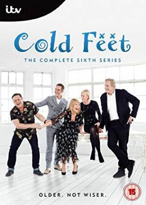 Cold Feet season 6 download free (all tv episodes in HD)