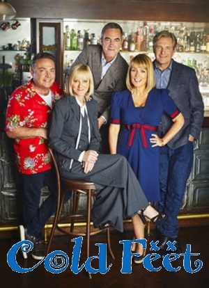 Cold Feet season 8 download free (all tv episodes in HD)
