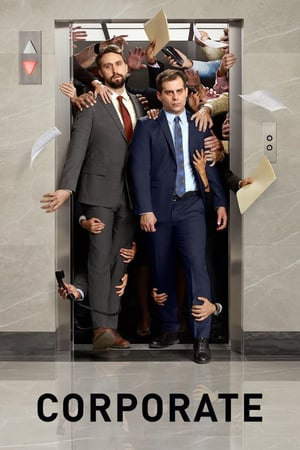 Corporate season 1 download free (all tv episodes in HD)